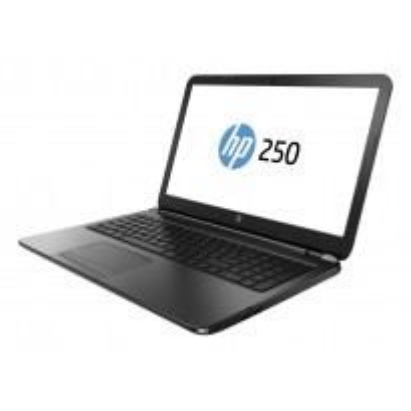 """HP 250 G5 W4M67EA 15.6"""" 500GB WiFi BT WEBCAM"""