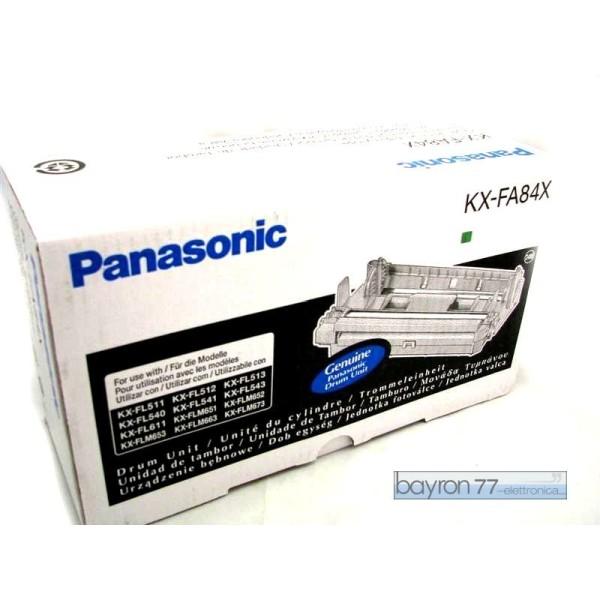 TAMBURO PANASONIC KX-FA84X