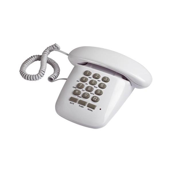 BRONDI SIRIO TELEFONO A FILO