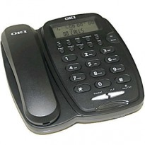 TELEFONO OKI SIP 3130 IF IP STAGE