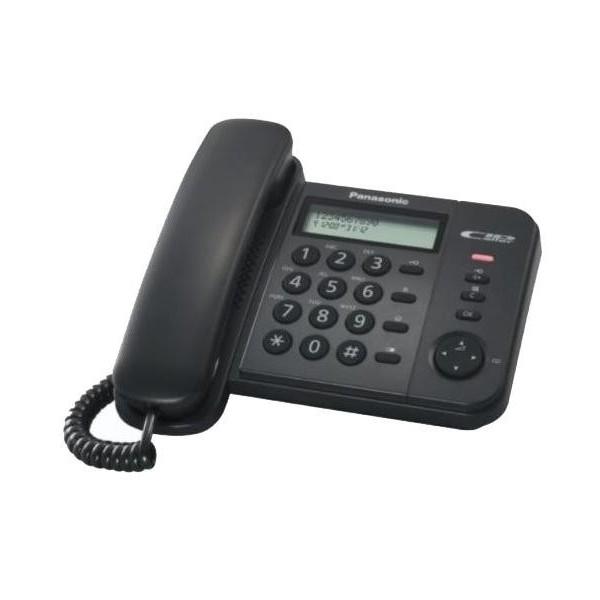 TELEFONO BCA Panasonic KX-TS560EX1