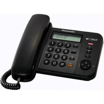 TELEFONO BCA KX-TS580EX1