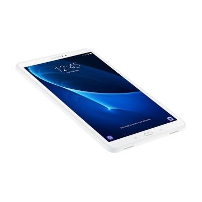 """GALAXY TAB A (6) 10.1"""" LTE 16GB SAMSUNG SM-T585 TIM TABA"""