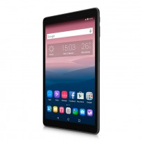 ALCATEL Pixi3 (10) ONE TOUCH 9010X TABLET Pixi 3 3G WiFi