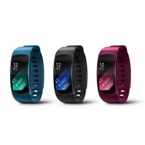 SAMSUNG GEAR Fit2 SM-R360 SMARTWATCH Fit 2