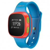 ALCATEL SM10 Track&Talk WATCH MOVE TIME TIM
