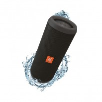 JBL FLIP3 SPEAKER SPLASHPROOF BLUETOOTH PORTATILE FLIP 3