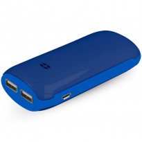 AREA POWERBANK per SMARTPHONE TABLET 5200mAh