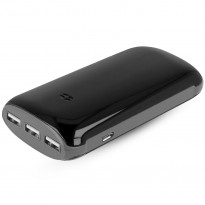 AREA POWERBANK per SMARTPHONE TABLET 7800mAh