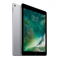 "APPLE iPad Pro 9.7"" 256GB TIM"