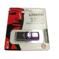 PENDRIVE 32Gb KINGSTON USB2.0