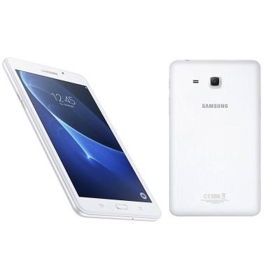 """GALAXY TAB A (2016) 7"""" WiFi 8GB SAMSUNG SM-T280 ITALIA TABA"""