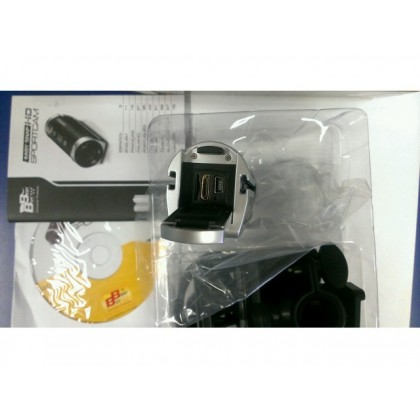 EASY SNAP HD SPORTCAM BESTBUY