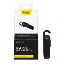JABRA BOOST AURICOLARE BLUETOOTH +DUAL USB CHARGER