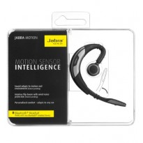 JABRA MOTION AURICOLARE BLUETOOTH