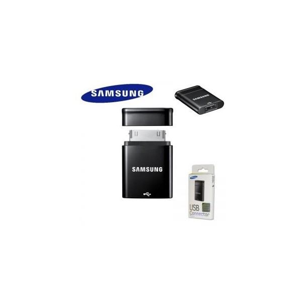 USB CONNECTOR P30pin x SAMSUNG TAB EPL-1PLOBEGSTD