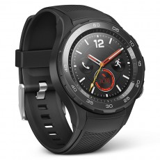 HUAWEI WATCH 2 4G 3G gsm LEO-DLXX TIM