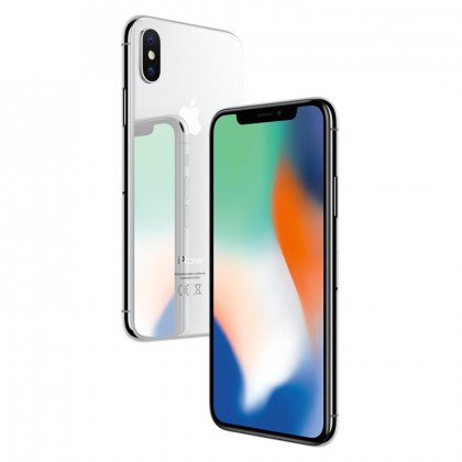 Apple iPhone X 64GB TIM