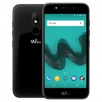 "WIKO WIM Lite TIM 4G 5.5"" 13Mp"