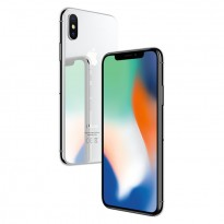 Apple iPhone X 256GB TIM