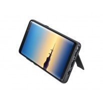 SAMSUNG PROTECTIVE Standing Cover x NOTE8 EF-RN950CBEGWW