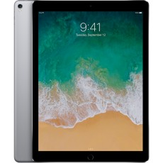 "APPLE iPad Pro 12,9"" 256GB 4.5G WiFi TIM A1895"