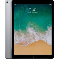 "APPLE iPad Pro 12,9"" 256GB TIM MPA42TY/A"
