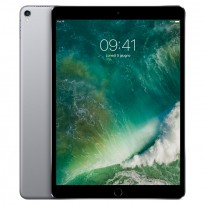 "APPLE iPad Pro 10,5"" 64GB TIM MQEY2TY/A"