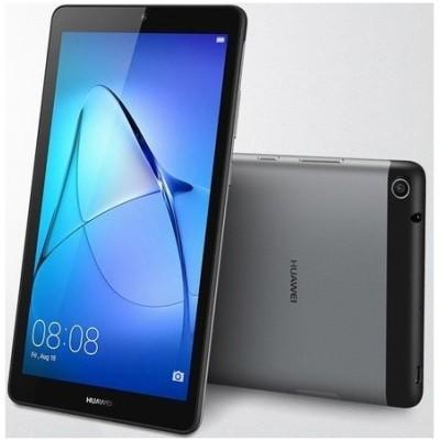 "HUAWEI MediaPad T3 7"" Tablet 3G WiFi BG2-W09"
