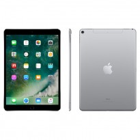 "APPLE iPad Pro 10,5"" 256GB TIM MPHG2TY/A"