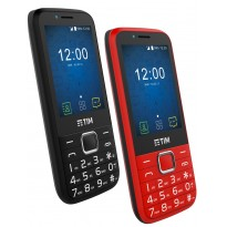 TIM Easy Touch 4G Whatsapp Android Wi-Fi 3G ZTE F907