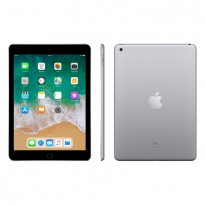 APPLE iPad 6th 32Gb 3G WiFi APPLE 4G TIM