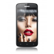 BRONDI 730 4G HD Android 7.0