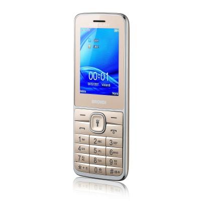 BRONDI BLADE GSM 4BAND Ultrasottile