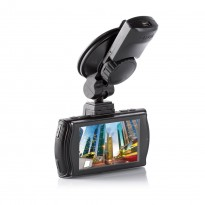 MIDLAND STREET GUARDIAN+ GPS VIDEO CAMERA DA AUTO C1284.01