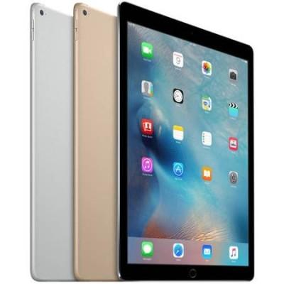 """APPLE iPad Pro 12,9"""" 128GB TIM ML2I2TY/A"""
