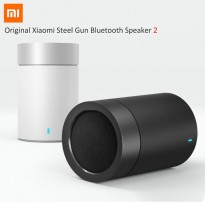 XIAOMI MI POCKET SPEAKER 2 BLUETOOTH CASSA 5W
