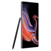 GALAXY Note 9 512GB SAMSUNG SM-N960F Note9 TIM