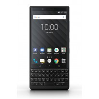 BLACKBERRY KEY2 TIM BBF100-1