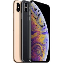 Apple iPhone XS Max 512GB TIM