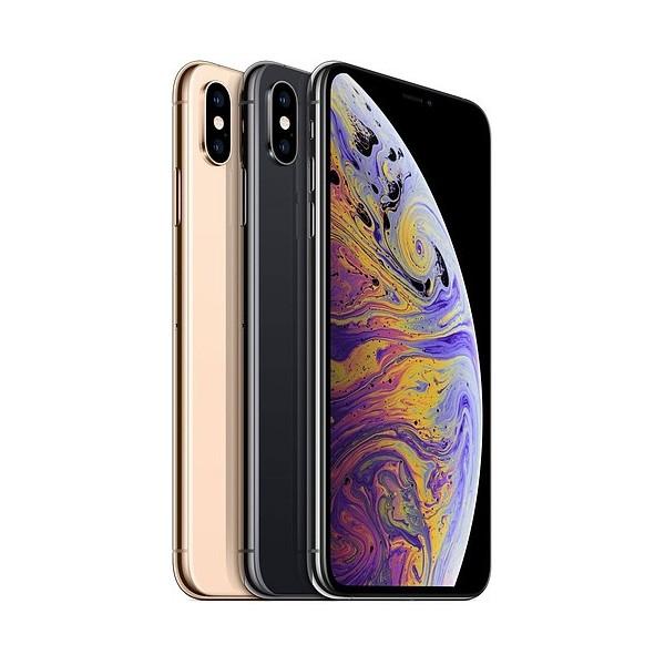 Apple iPhone XS Max 512GB TIM