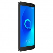 "TIM ALCATEL 1 5033X 4G Android-GO 5"" 8Mp"