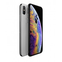 Apple iPhone XS 512GB TIM