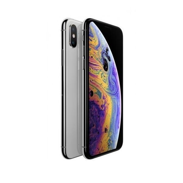 Apple iPhone XS 512GB TIM