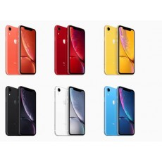 Apple iPhone Xr 64GB TIM
