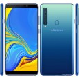 GALAXY A9 Tim 128GB SAMSUNG SM-GA920F