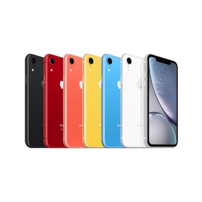 Apple iPhone Xr 256GB TIM