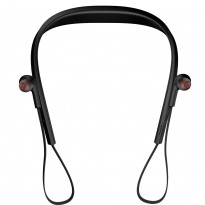 JABRA HALO SMART CUFFIA BLUETOOTH