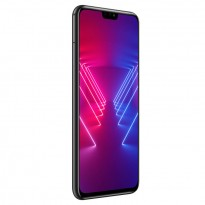 HONOR View 10 Lite TIM JSN-L21 128GB +4GB