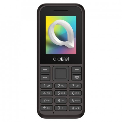 ALCATEL 1066G TIM CAM + RadioFM